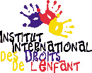 Institut International Droit de l Enfant