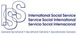 Le Service Social International